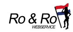 Ro & Ro webservice